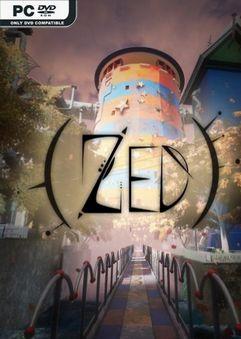 ZED-Repack