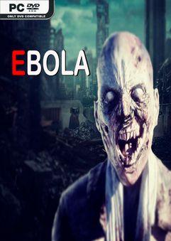 Ebola-HOODLUM