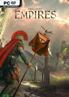 Field of Glory Empires v1.0.6