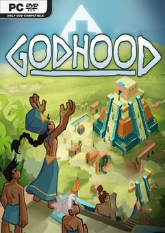 Godhood Early Access