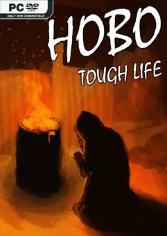 Hobo Tough Life Build 5561764