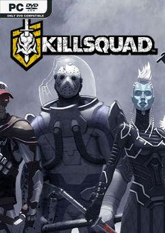Killsquad Early Access