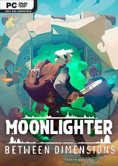 Moonlighter v1.14.29.1