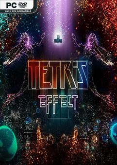 Tetris Effect-CODEX « Skidrow & Reloaded Games
