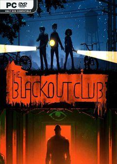 The Blackout Club Build 19052020-0xdeadc0de