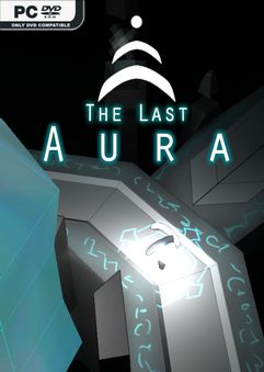 The Last Aura-DARKSiDERS