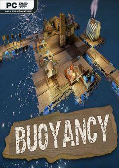 Buoyancy v3.0.0701