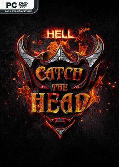 Catch the Head-CODEX