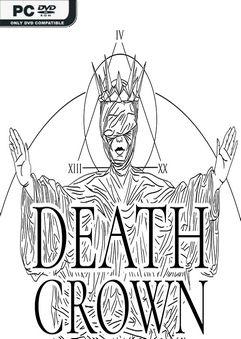 Death Crown Build 4980310