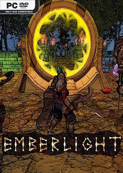 Emberlight-HOODLUM