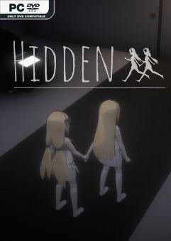 Hidden-DARKSiDERS
