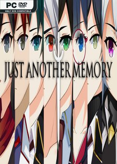 Just Another Memory-PLAZA
