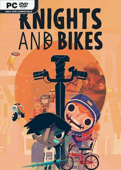Knights and Bikes v1.11.rc0.v1