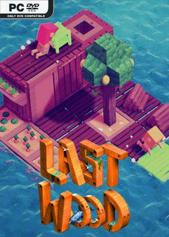 Download Last Wood v0.9.3.f3