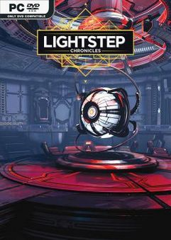 Lightstep Chronicles Build 4086702