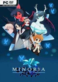 Minoria v1.06