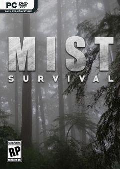 Mist Survival v0.3.10.1