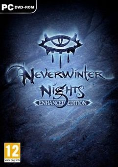 Neverwinter Nights Enhanced Edition Tyrants of the Moonsea-CODEX