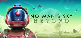 No Mans Sky BEYOND free download pc