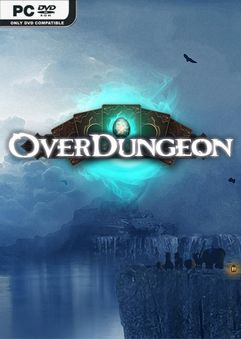 Overdungeon-PLAZA