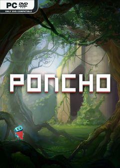 PONCHO Build 868308