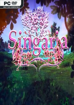 Singaria-PLAZA