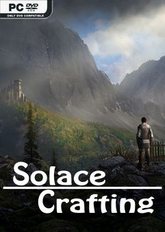 Solace Crafting Build 4036301