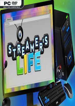 Streamers Life v1.091