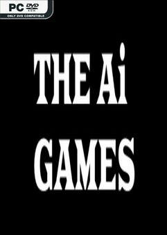 The Ai Games-SKIDROW