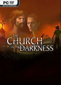 The Church in the Darkness Build 4240395