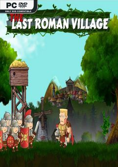 The Last Roman Village v1.0.6
