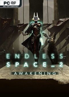 Download Endless Space 2 v1.5.28.S5