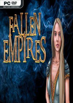 Fallen Empires-SKIDROW