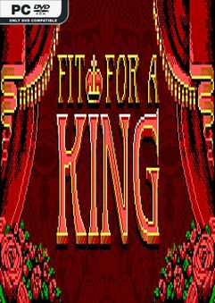 Fit For a King Build 4188697