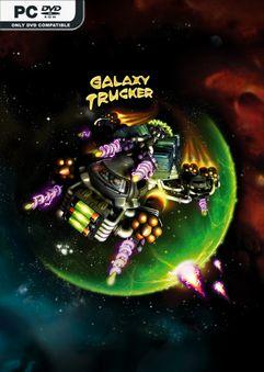 Galaxy Trucker Extended Edition v3.1.5