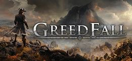GreedFall-HOODLUM