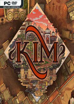 Kim v1.4.1.2