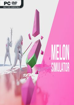 Melon Simulator Build 3453255