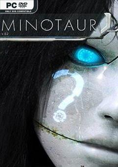 Minotaur Early Access