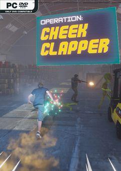 Operation Cheek Clapper-SKIDROW
