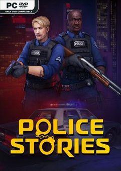 Download Police Stories v1.1.0-DINOByTES