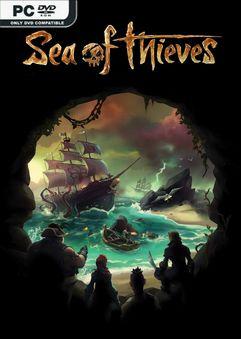Edición de aniversario de Sea of Thieves v2.0.9-BYPASS