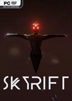 Skyrift-DARKZER0