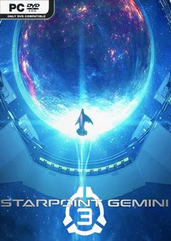 Starpoint Gemini 3 v0.510.2