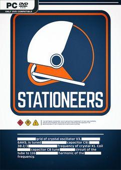Stationeers v0.2.2269.10348