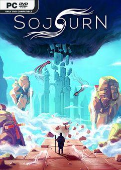 The Sojourn-HOODLUM
