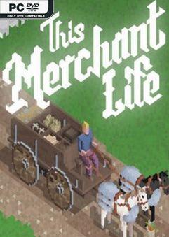 This Merchant Life Build 4181324