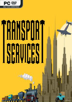 Transport Services-PLAZA