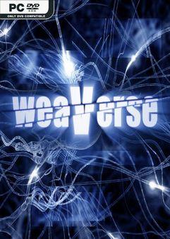 Weaverse-PLAZA