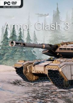 Armor Clash 3 v2.0-CODEX
